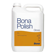bona floor for professionals quality finishing unique and