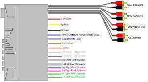 cdx gt540ui wiring diagram gandul 45 77 79 119