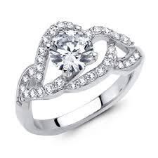 engagement rings utah engagement rings ari diamonds utah s best jeweler