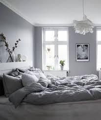 grey bedding ideas bedroom grey bedrooms master bedroom ideas bed for couples design