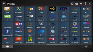 android iptv apk ss iptv 1 0 apk for android aptoide