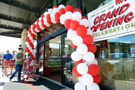is whataburger open thanksgiving day trader joe u0027s now open at quarry san antonio express news