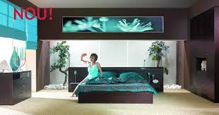 18 ikea 2011 catalog 出售 電視櫃與高級挑高床架組 看板
