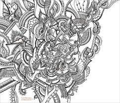 9 abstract sketches art ideas free u0026 premium templates drawing