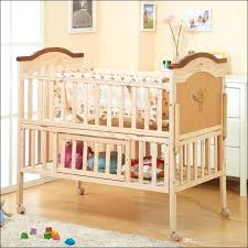 Walmart Nursery Furniture Sets Awesome Walmart Baby Nursery Sets Size Of Elephant Crib