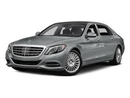 mercedes models mercedes s class s class history s classs and used s