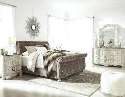 high end bedroom furniture brands high end bedroom furniture visionexchange co