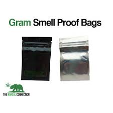 where to buy mylar bags locally the norcal connection llc and recreational marijuana