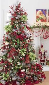 raz decor new raz imports 5 inch glittered wreath
