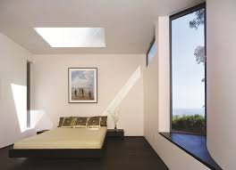 simple bedroom makeover ideas easy and simple bedroom ideas