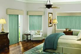 window treatments gallery your house with our omaha