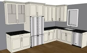technical tidbit save my fridge storage woodways