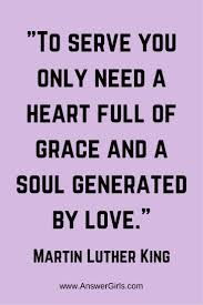 173 best jan martin luther king jr images on pinterest king