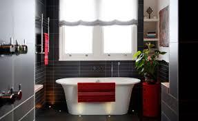 bathroom accents ideas bathroom decor ideas 15 relaxing designs houz buzz
