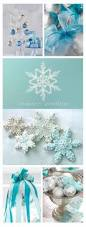 tiffany and co home decor christmas archives luxury interior design journalluxury interior