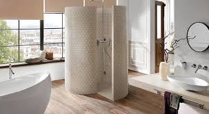 badezimmer duschschnecke gemauerte dusche selber bauen wohnnet at