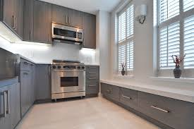 Luxor Kitchen Cabinets Boston Cabinets Kitchen Designer From Boston