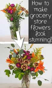 how to make floral arrangements 13 tips on how to arrange flowers like a pro flower arrangements