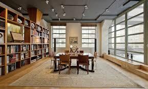 antonio lobon u0027s zen loft finally sells for 6 3 million 6sqft