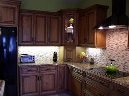 Kitchen Cabinets Tampa Fl by Kitchen Cabinets In Clearwater St Pete Tampa Bay Fl Straub