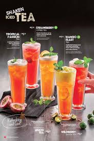 Teh Fruity pizza hut malaysia oven fresh pizzas delivered to your door