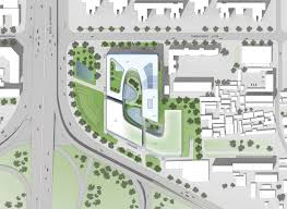architect plans architectural design plans modest intended architecture