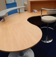 Reception Desk Hire Reception Furniture Hire Event Hire Uk