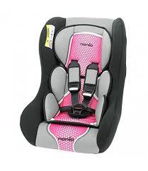 siege auto qui tourne siège auto comparatifs tests et avis sur les meilleurs siège auto