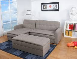 deep seated sectional couches valentin reversible deep seating
