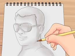 how to improve your drawing skills 9 steps with pictures