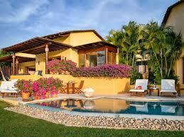 four seasons private villa stunning ocean vrbo