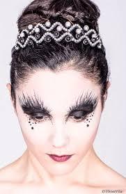black swan halloween makeup 98 best cisne negro images on pinterest black swan the black