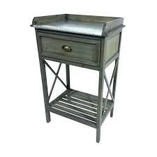 meubles d appoint cuisine console table d appoint table d appoint cuisine meuble d 39 appoint