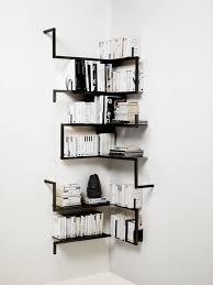Bookshelves Corner by 38 Best Room Remodel Images On Pinterest Book Shelves Ideas And