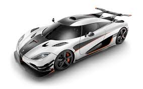 2014 koenigsegg agera one 1 by thexrealxbanks on deviantart