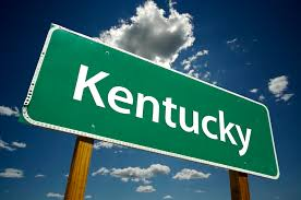 Kentucky travel impressions images Publishers press will consolidate into lebanon junction ky jpg
