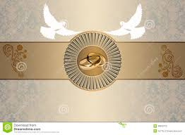dove wedding invitations wedding doves pattern stock illustrations u2013 240 wedding doves