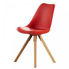 Esszimmer Gebraucht Nieder Terreich Möbel Preiswerte Möbel Online Kaufen Dänisches Bettenlager