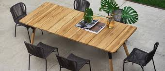 designer tables momentoitalia com italian designer tables