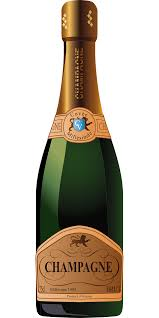 champagne transparent champagne bottle cliparts free download clip art free clip art