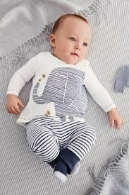 Trendy Infant Boy Clothes Online Buy Wholesale Elephant Baby Clothes From China Elephant