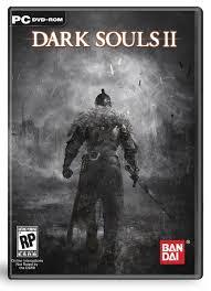dark soul images?q=tbn:ANd9GcS