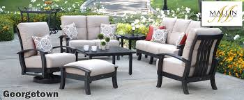 outdoor patio furniture dallas 28 images outdoor furniture