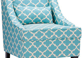 major livingroom chairs tags cheap accent chairs for living room