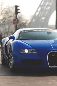 Bugatti Starting Price 28 Best Bugatti Images On Pinterest Car Bugatti Veyron And