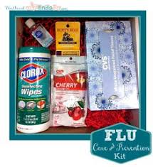 care package sick friend college care package ideas college easy diy projects and gift