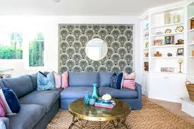Master Bedroom Ideas With Wallpaper Accent Wall Bedroom Comely The Uncommon Law Inspiring Accent Walls Wall