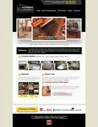 flooring interior floor and decor boynton with pertaining