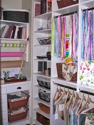 Closet Makeovers Home Design 93 Amusing Ikea Wall Mounted Desks