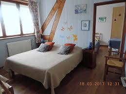 chambre d hote a wimereux chambres d hôtes au cap gris nez sur la côte d opale gîtes ruraux
